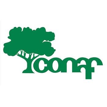 Conaf.